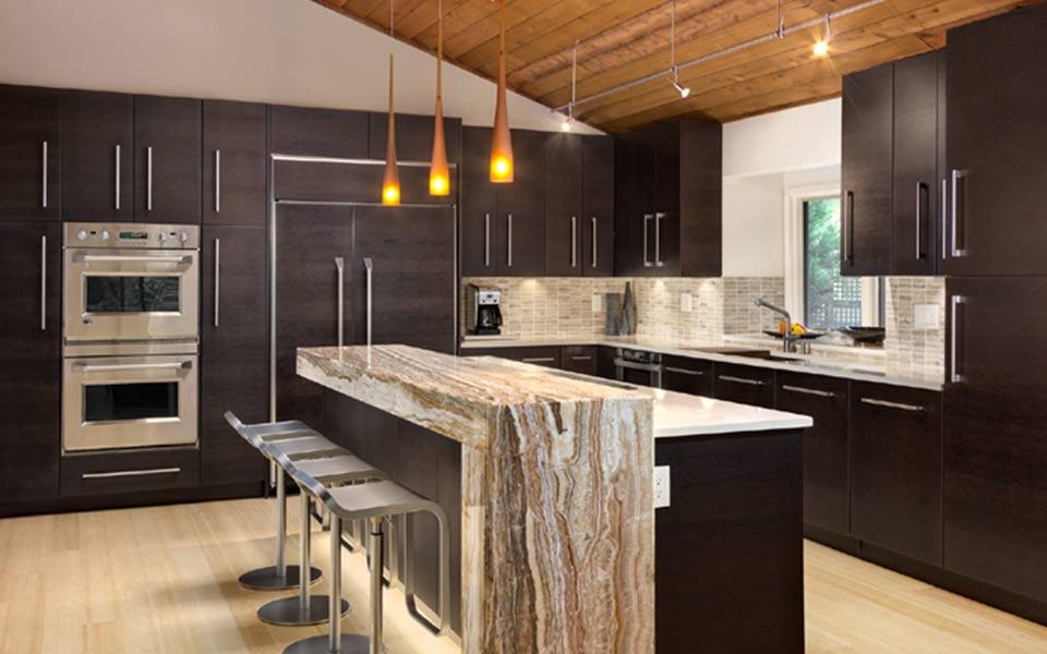 Midland Home Hardware Design Showroom - Design Showroom